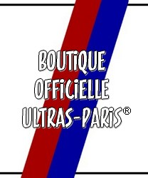 BOUTIQUE-OFFICIELLE ULTRAS PARIS